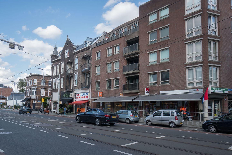 Een foto van Bergweg 90E, Rotterdam