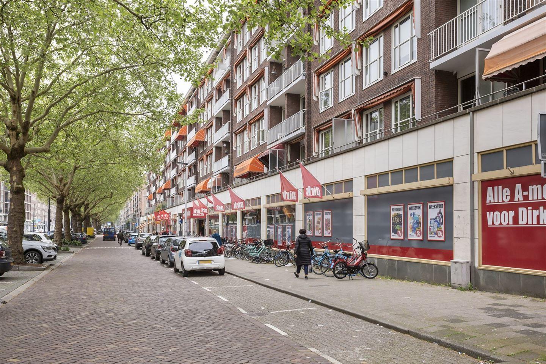 Een foto van Goudsesingel 27F, Rotterdam