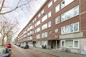 Een foto van Pleinweg 36D, Rotterdam