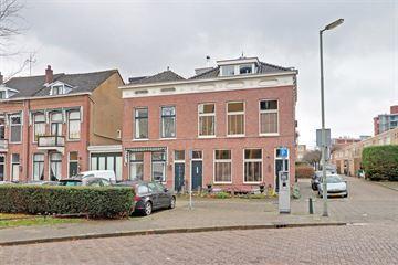 Een foto van Singel 94, Schiedam