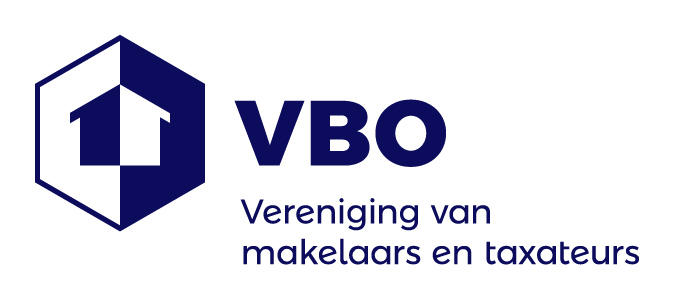 Vbo Logo Descriptor Stack 72dpi Jpg 11210